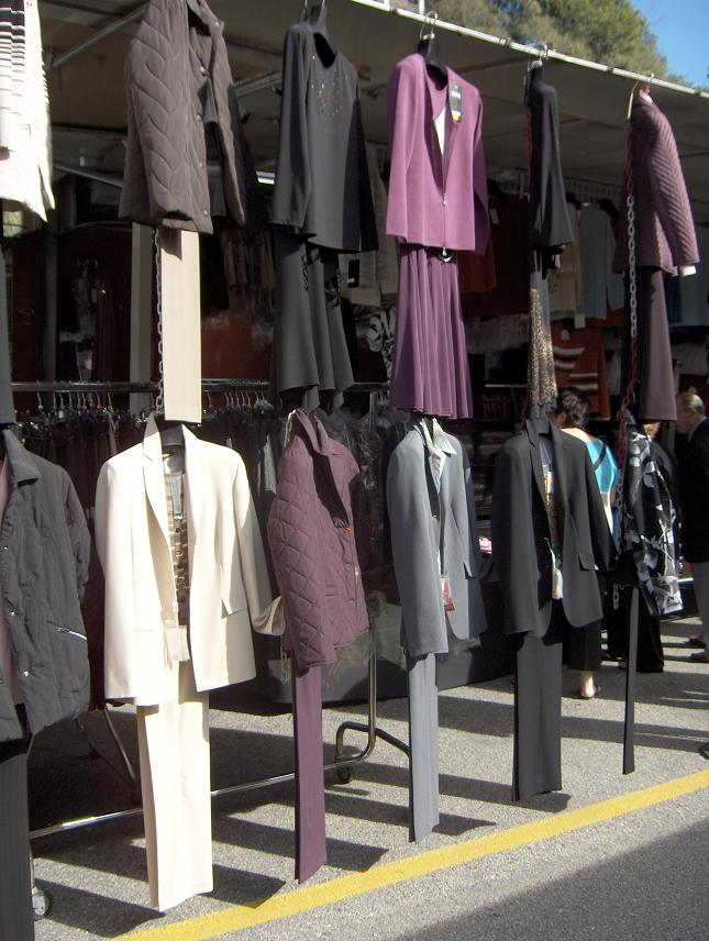 3f08d8e6c6da ... Suits for sale at the Ivrea market  jpg